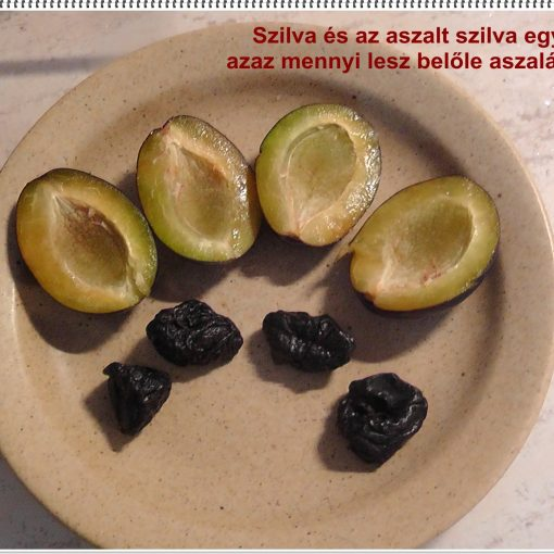 aszalt-szilva-1